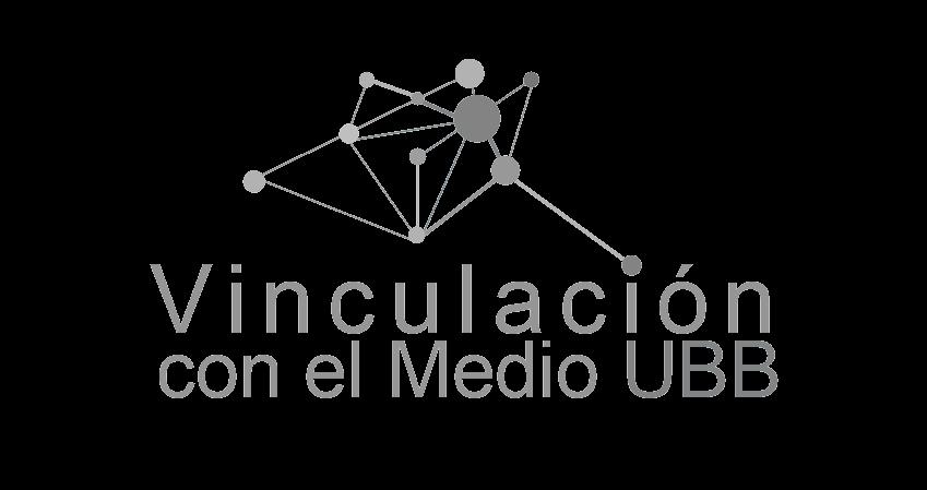 logo ubb